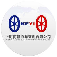 Keyi Business Consulting